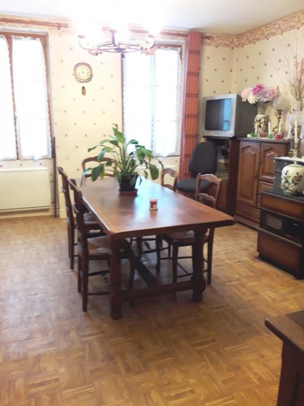 Vente maison / villa La ferte sous jouarre 82500€ - Photo 1
