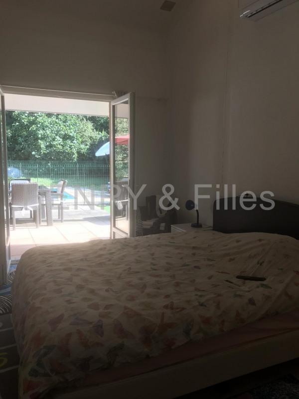 Sale house / villa Samatan 190000€ - Picture 13