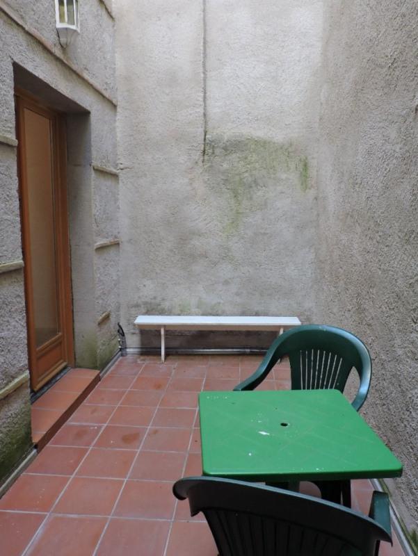 Rental apartment Agen 520€ CC - Picture 3
