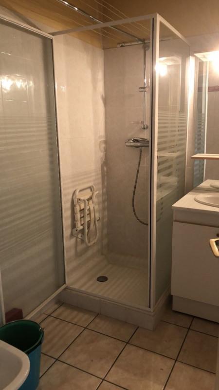 Venta  apartamento Saint-etienne 45000€ - Fotografía 3