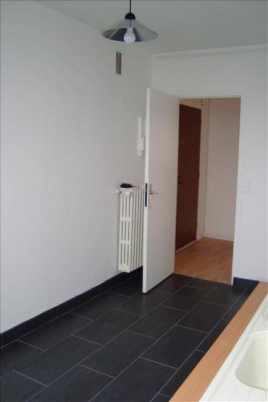 Affitto appartamento Le pecq 780€ CC - Fotografia 5