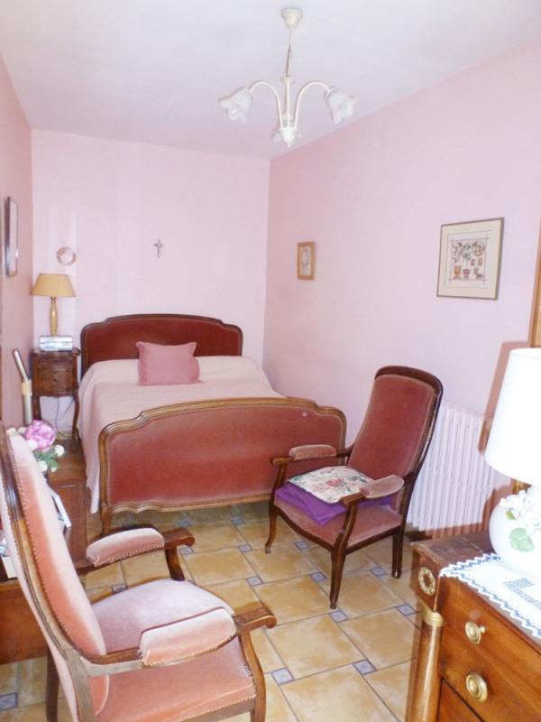 Sale apartment Avignon 160000€ - Picture 7