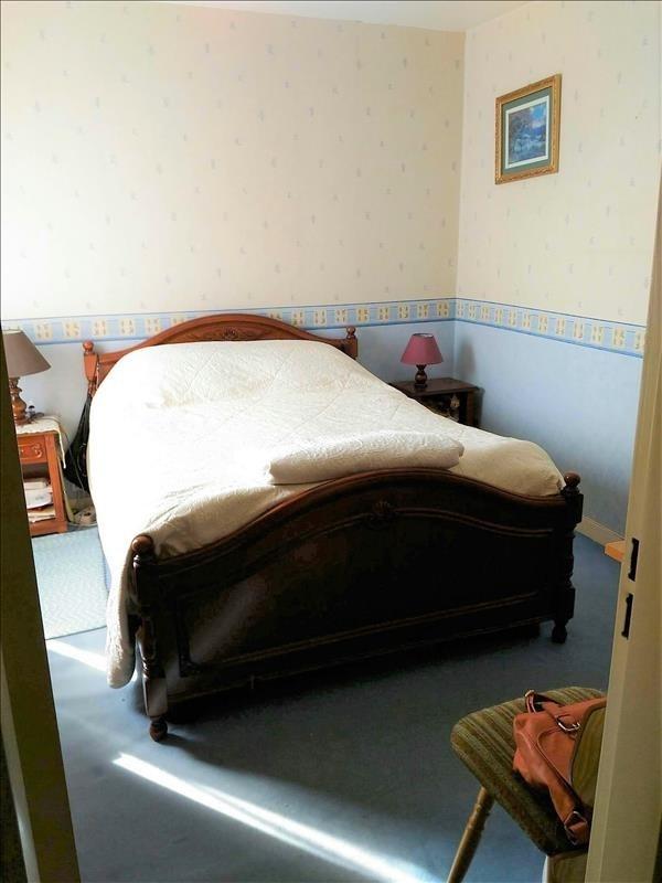 Vente appartement St leu la foret 175000€ - Photo 4