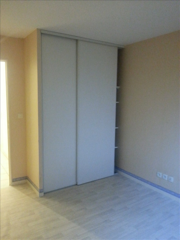 Location appartement Vendome 440€ CC - Photo 7