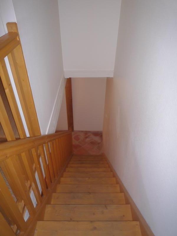 Locação apartamento Toulouse 720€ CC - Fotografia 2