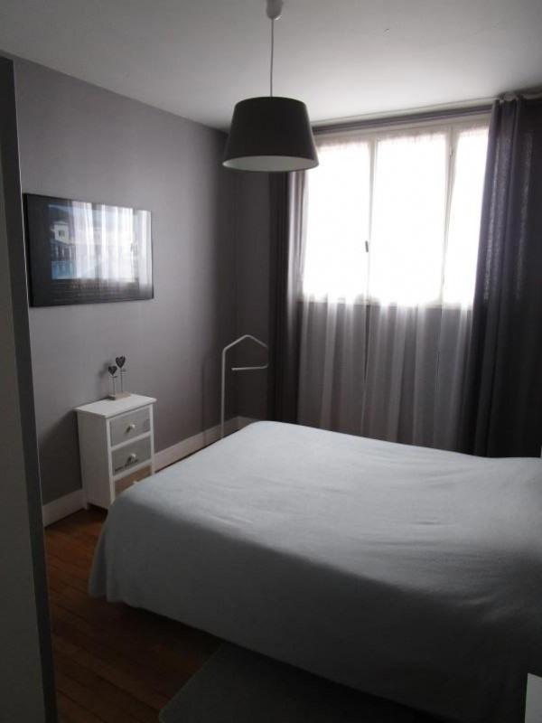 Sale house / villa Pontoise 455000€ - Picture 6