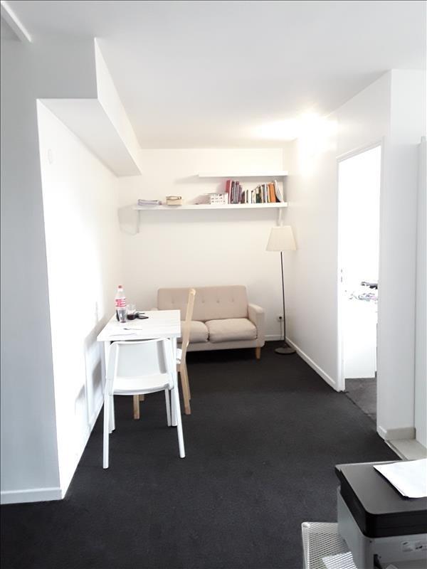 Sale apartment Aubervilliers 239000€ - Picture 5