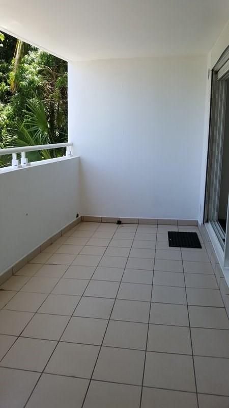 Location appartement St denis 630€ CC - Photo 10