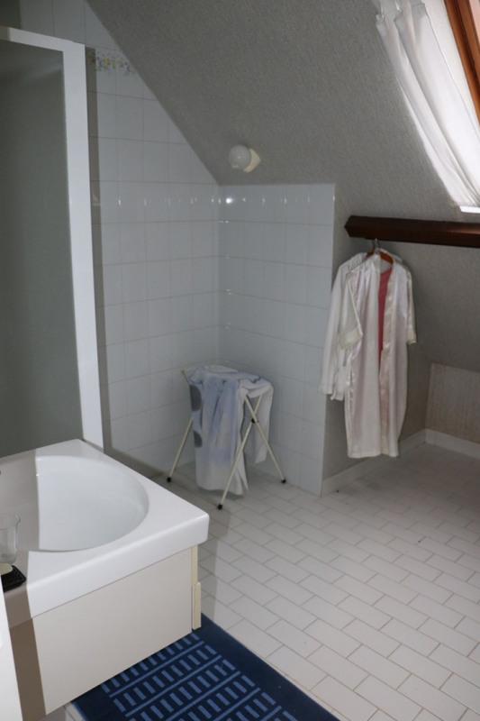 Sale house / villa Falaise 265000€ - Picture 8