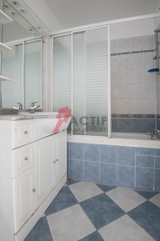 Produit d'investissement appartement Courcouronnes 134000€ - Photo 6
