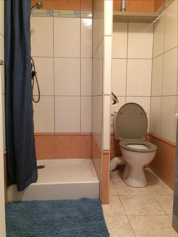 Vente appartement Sainte-savine 35000€ - Photo 5