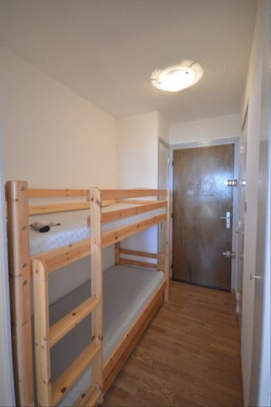 Vente appartement L alpe d'huez 79000€ - Photo 2