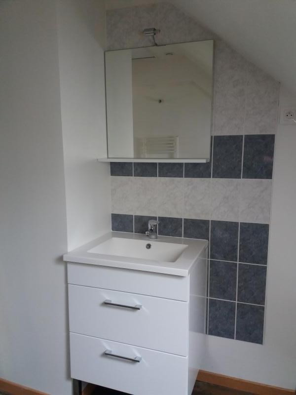Location appartement Pont sur yonne 305€ CC - Photo 4