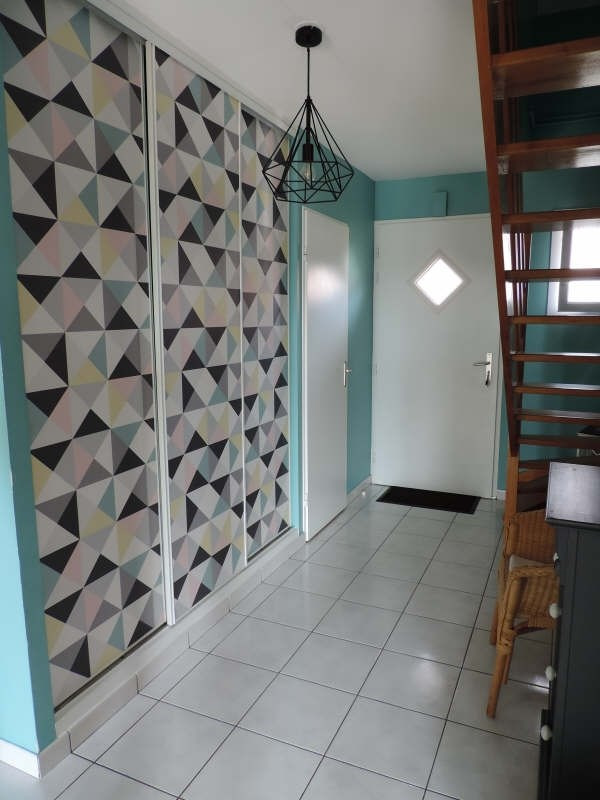Rental house / villa Arras 950€ CC - Picture 2