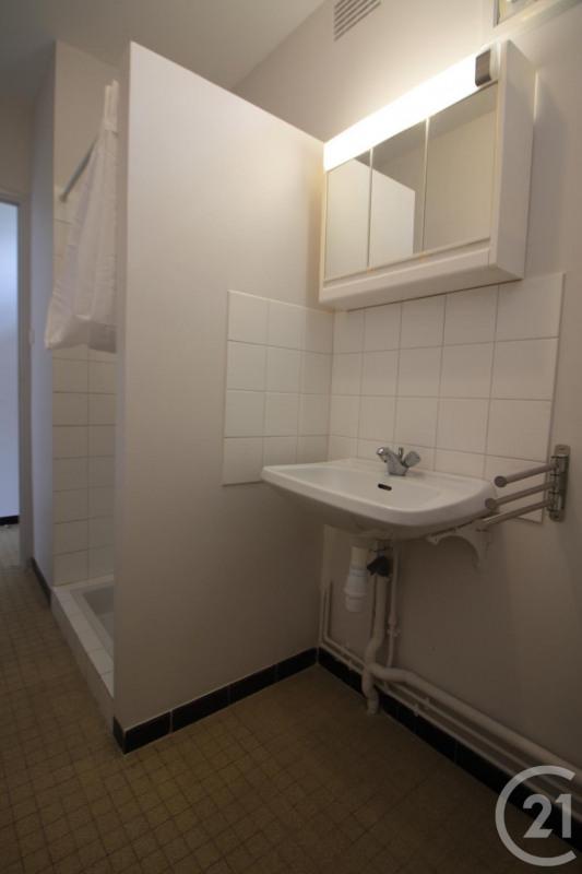 Rental apartment Tournefeuille 390€ CC - Picture 5