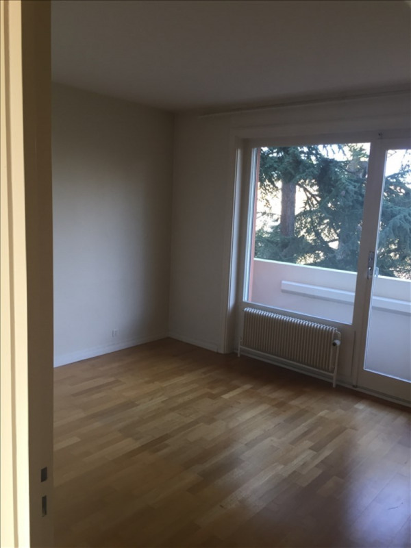 Rental apartment Ecully 1 410€ CC - Picture 5