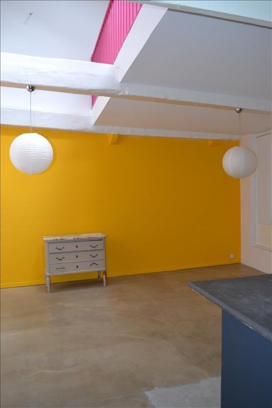 Sale building Montelimar 115000€ - Picture 4
