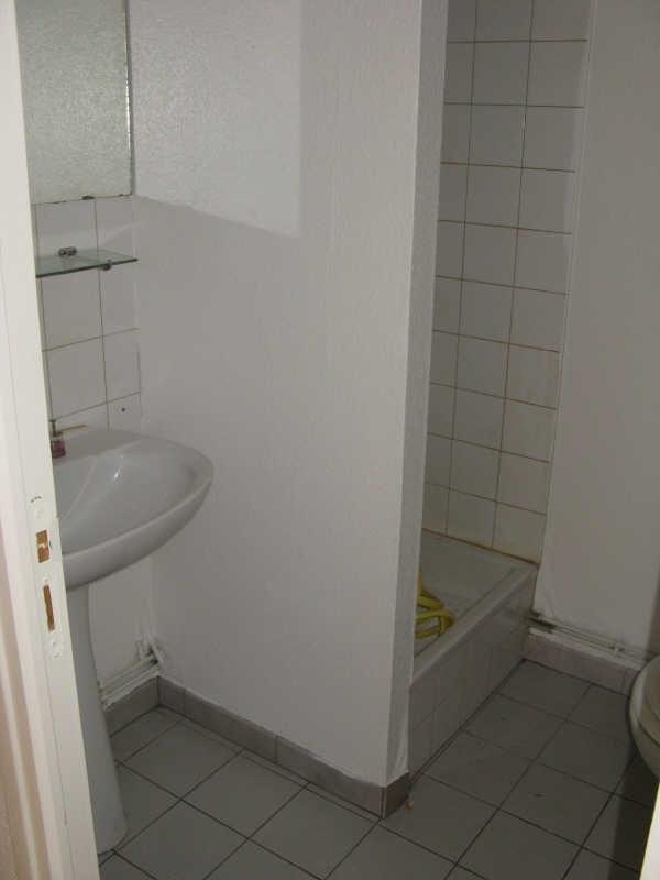 Rental apartment Toulouse 358€ CC - Picture 5