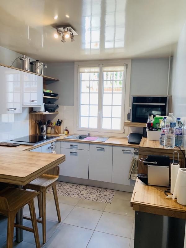 Verkauf wohnung Trouville sur mer 360400€ - Fotografie 3