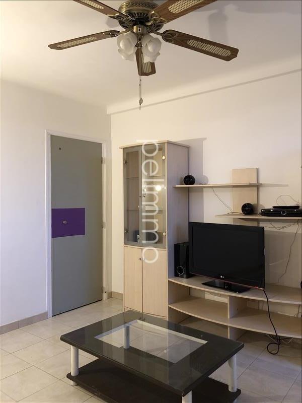 Location appartement Salon de provence 660€ CC - Photo 3