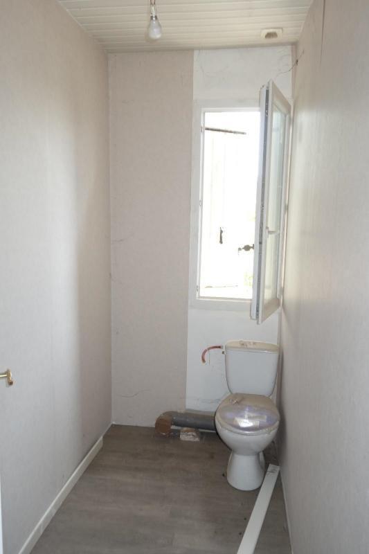 Sale house / villa Réalmont 65000€ - Picture 8