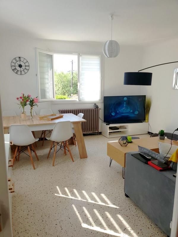 Location maison / villa Lorgues 775€ CC - Photo 4