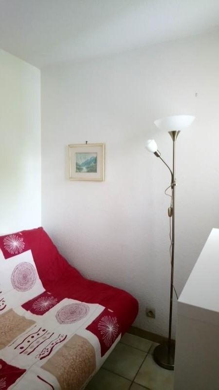 Alquiler  apartamento Bidart 490€ CC - Fotografía 4