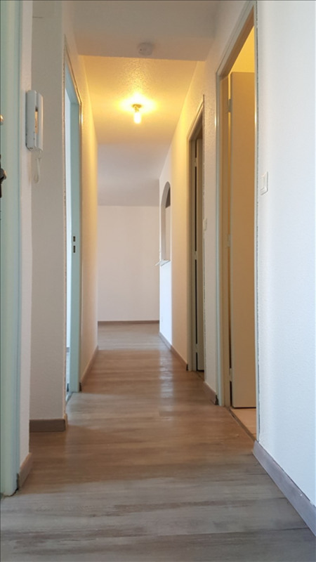 Vente immeuble Rouffiac d'aude 128000€ - Photo 5