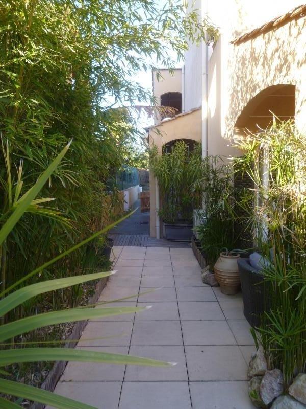 Продажa квартирa Mandelieu la napoule 260000€ - Фото 2