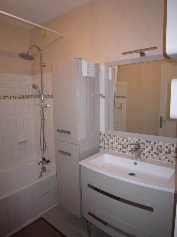Sale apartment Toulouse 234000€ - Picture 4