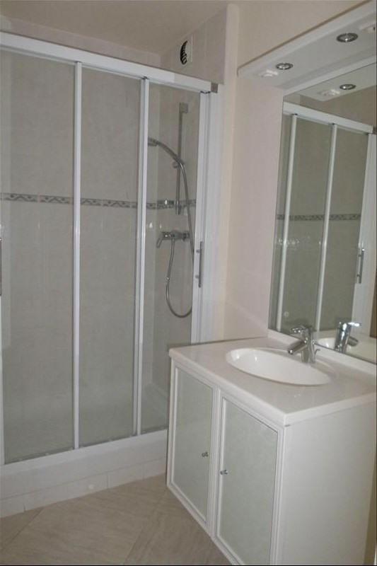 Rental apartment Caen 482€ CC - Picture 5