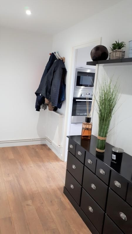Vente appartement Les sables d'olonne 335 800€ - Photo 6