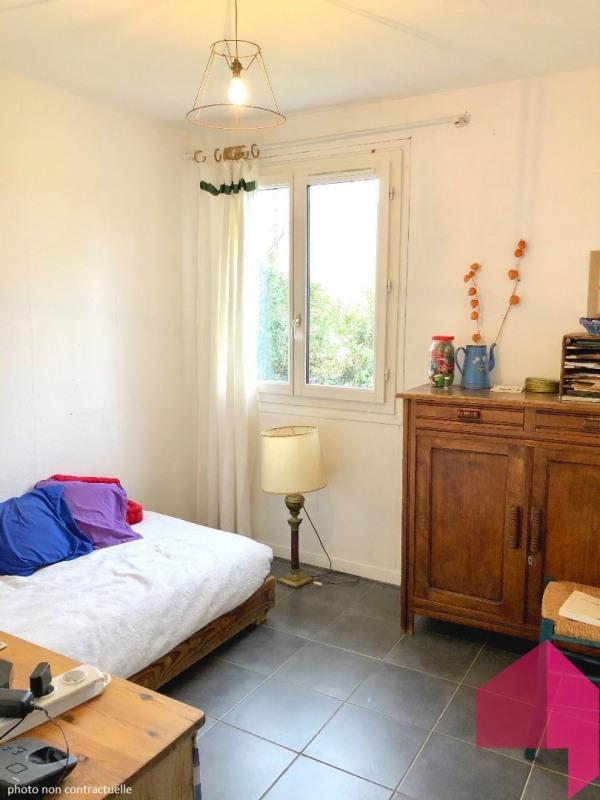 Vente maison / villa Montastruc-la-conseillere 273000€ - Photo 7