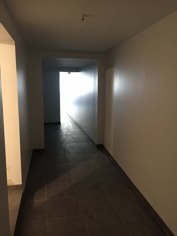 Location local commercial Toulouse 475€ HT/HC - Photo 6