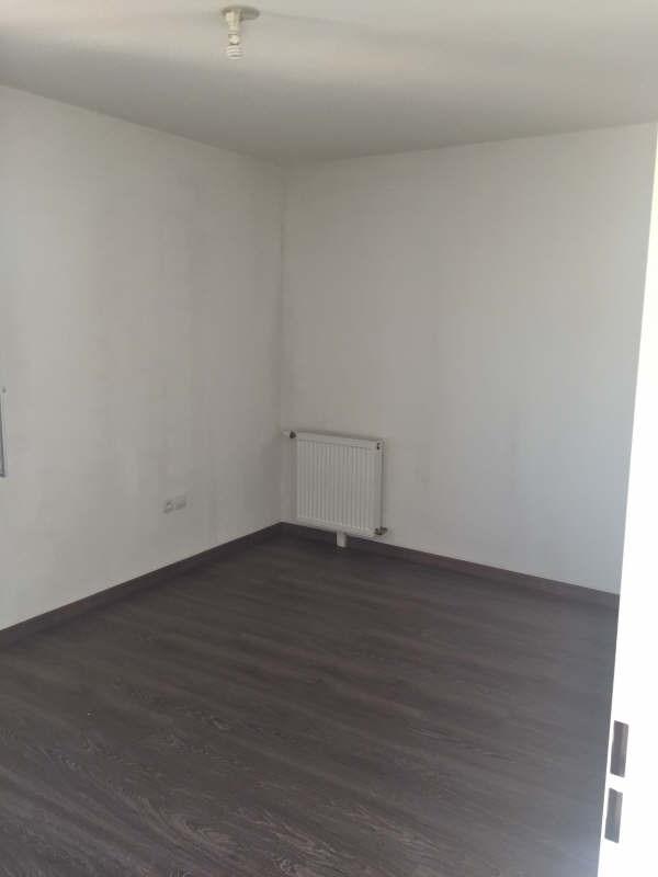 Location appartement Toulouse 576€ CC - Photo 8