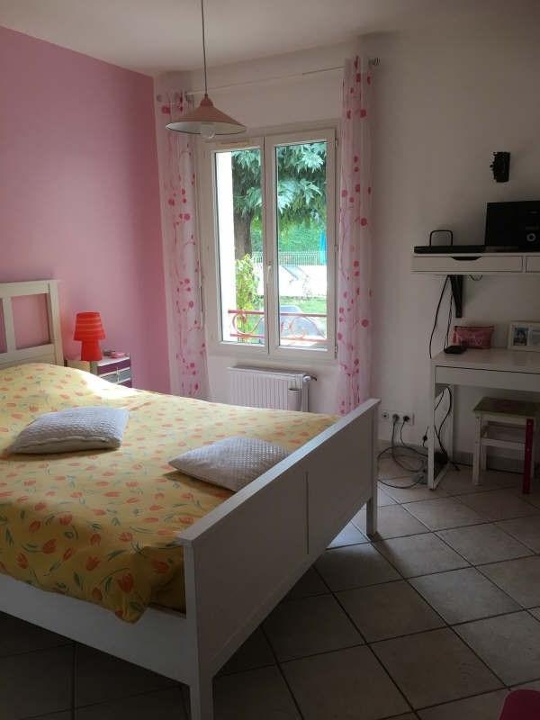 Vente de prestige maison / villa Gradignan 695000€ - Photo 6