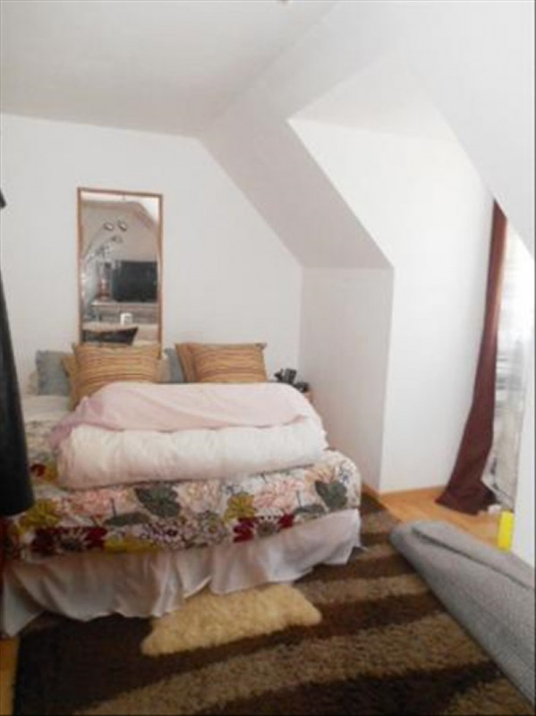 Location maison / villa Saacy sur marne 980€ CC - Photo 5