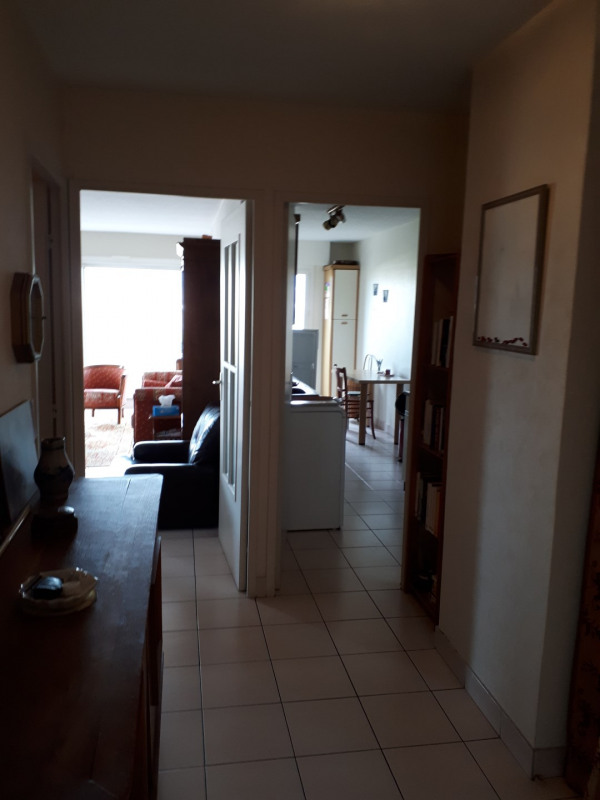 Sale apartment Aix-en-provence 400 000€ - Picture 13
