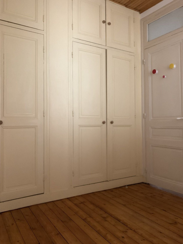 Rental apartment Linas 895€ CC - Picture 9