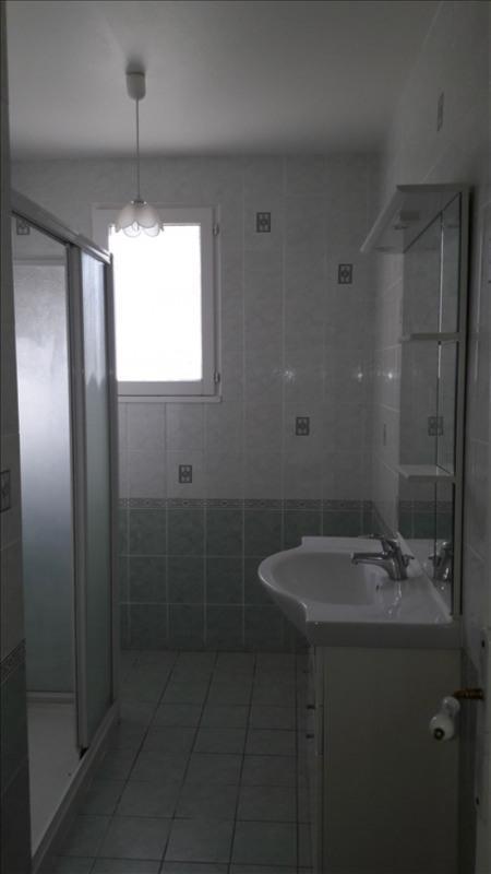 Vente maison / villa Vendome 135070€ - Photo 5