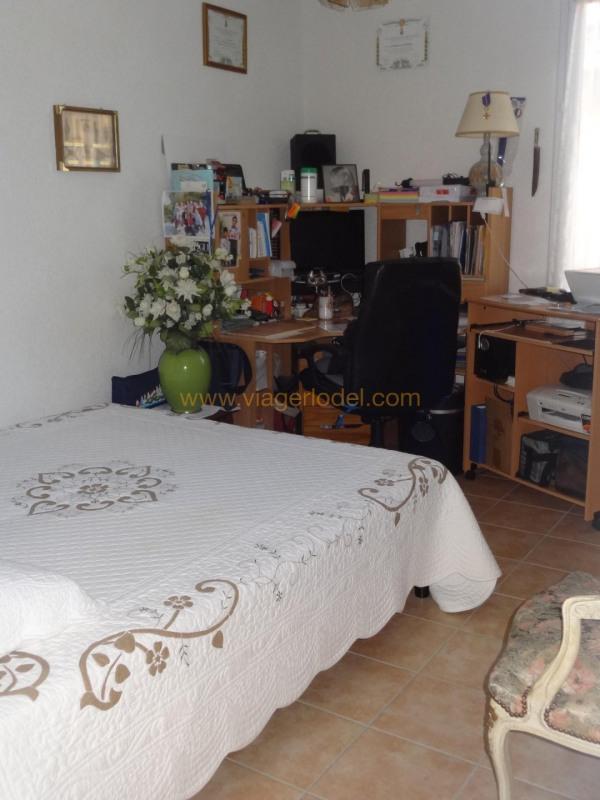 casa Saint-gilles 118000€ - Fotografia 8