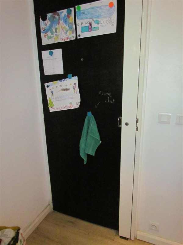 Sale apartment Champigny sur marne 199000€ - Picture 7