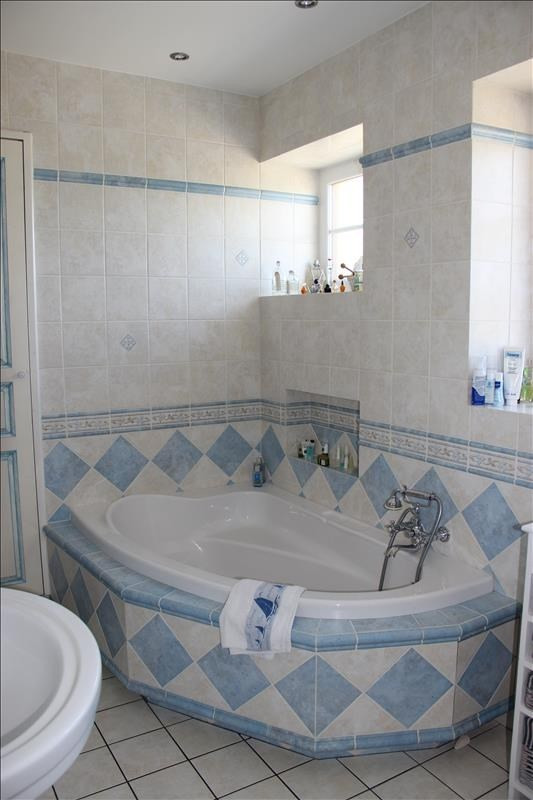 Vente maison / villa St pere en retz 388000€ - Photo 7