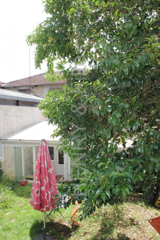 Sale house / villa Samatan 280000€ - Picture 28