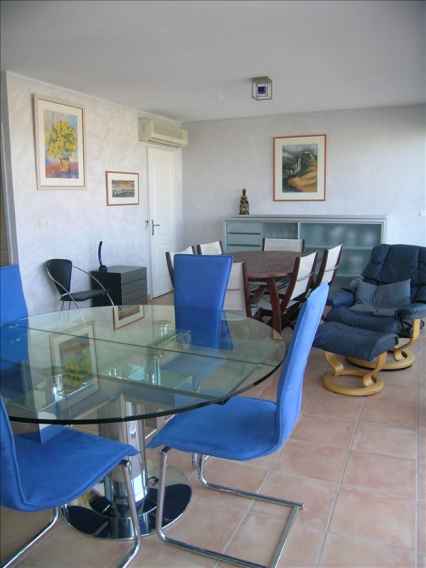 Location appartement St cyprien plage 890€ CC - Photo 2