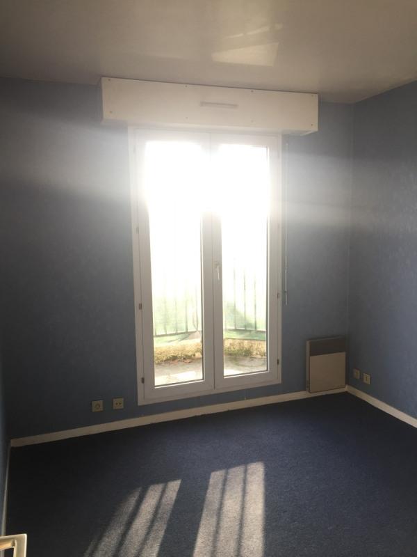 Rental apartment Le plessis-trévise 797€ CC - Picture 3