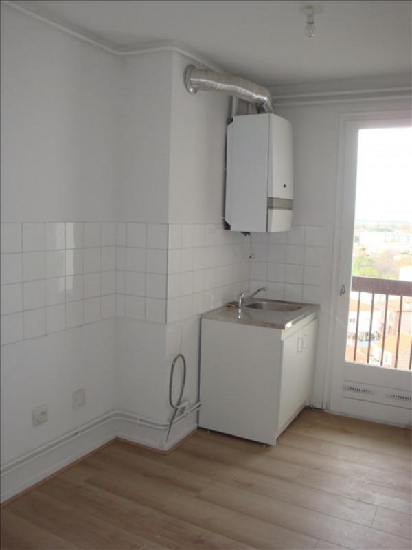 Location appartement Perpignan 450€ CC - Photo 3