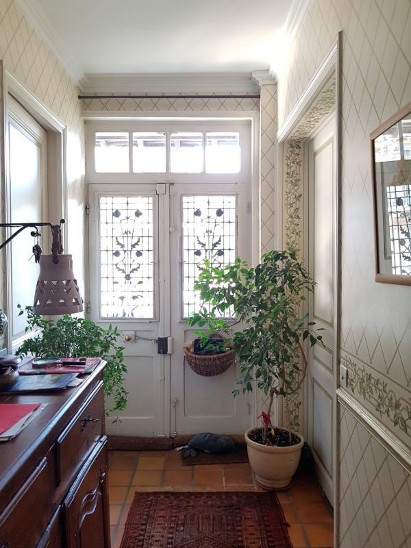 Sale house / villa Enghien-les-bains 779000€ - Picture 3