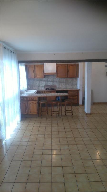 Venta  apartamento Grigny 93000€ - Fotografía 2