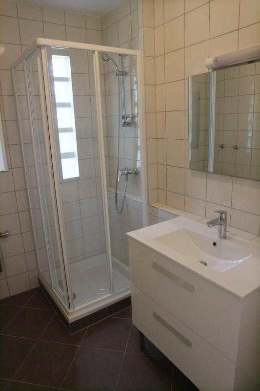Venta  apartamento Gaillard 239000€ - Fotografía 4